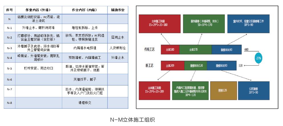 02_产业概述_11.jpg