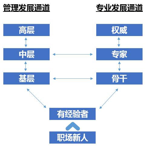 02_人才战略_07.jpg